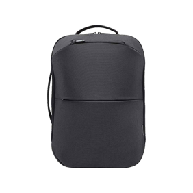 Рюкзак Xiaomi 90 Points Multitasker Business Travel Backpack (2085)