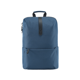 Рюкзак Xiaomi (Mi) 20L Leisure Backpack (XYXX01RM)