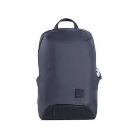 Рюкзак Xiaomi (Mi) Casual sport Backpack