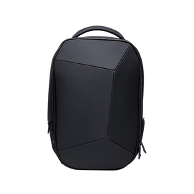 Рюкзак Xiaomi (Mi) Geek Backpack (ZJB4127CN)