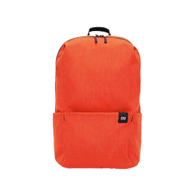 Рюкзак Xiaomi (mi) Mini Backpack 10L