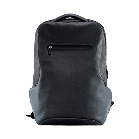 Рюкзак Xiaomi (mi) Travel Business Multifunctional Backpack