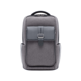 Сумка-рюкзак (2 in 1) Xiaomi (mi) Commuter Backpack (XMBB02RM)