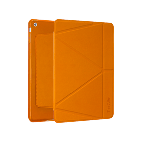 Чехол-книжка The Core Smart Case для Apple iPad Air (GCAPIPAD5)