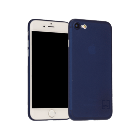 Чехол-накладка Uniq Bodycon для Apple iPhone 7/8 (IP7PHYB-BDC)