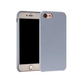 Чехол-накладка Uniq Outfitter для Apple iPhone 7/8 (IP7HYB-OFT)