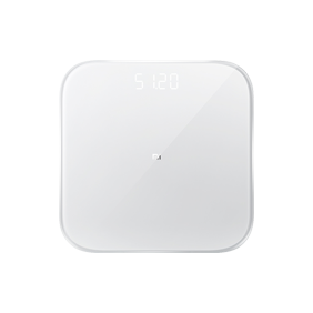Весы Xiaomi (Mi) Smart Scale 2 (NUN4056GL)