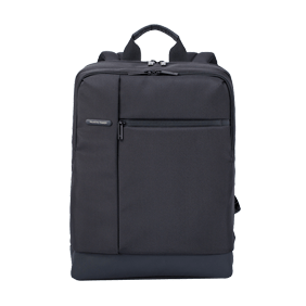 Рюкзак Xiaomi (Mi) Classic Business Backpack (ZJB4030CN)