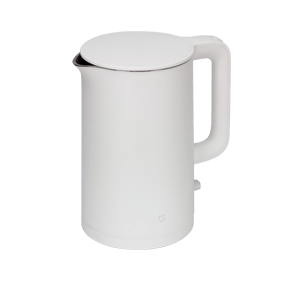 Электрический чайник Xiaomi (mi) Mi Electric Kettle (Global) (MJDSH01YM)