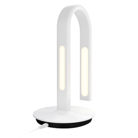 Настольная лампа Xiaomi (mi) Philips Eyecare Smart Lamp 2 (9290012681)