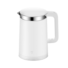 Умный чайник Mi Smart Kettle (Global) (ZHF4012GL) (YM-K1501)