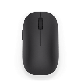 Мышь компьютерная Wireless Mouse USB