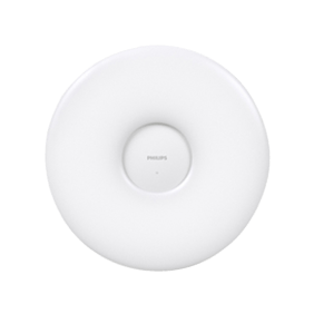 Лампа Xiaomi (mi) Mijia Philips Led Ceiling Lamp