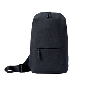 Рюкзак Xiaomi (mi) Multi-functional Urban Leisure Chest Pack