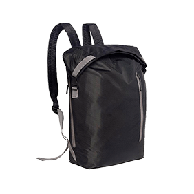 Рюкзак 90 Points Colorful Sport Foldable Backpack
