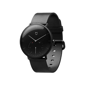 Умные часы Xiaomi (mi) Mijia Quartz Watch
