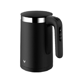 Умный чайник Xiaomi Viomi Smart Kettle Bluetooth Pro (Global) (V-SK152)